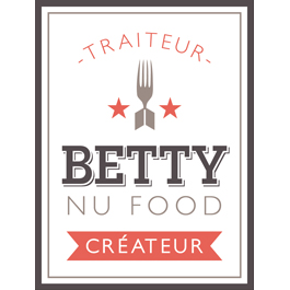 betty nu food
