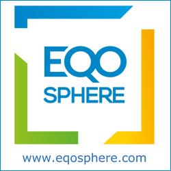 eqosphere