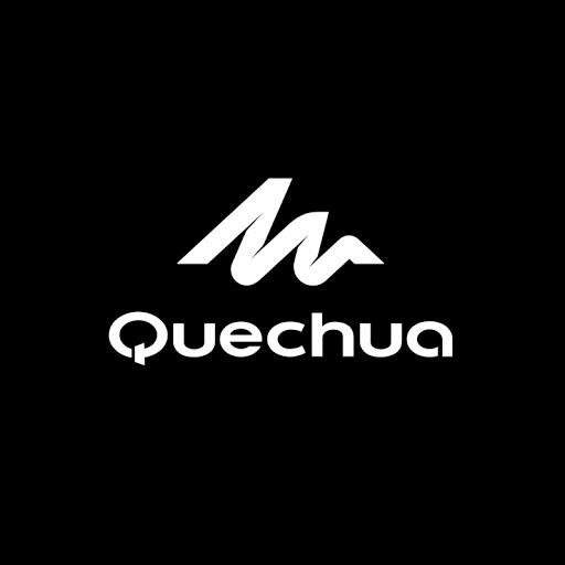 quechua entraides citoyennes