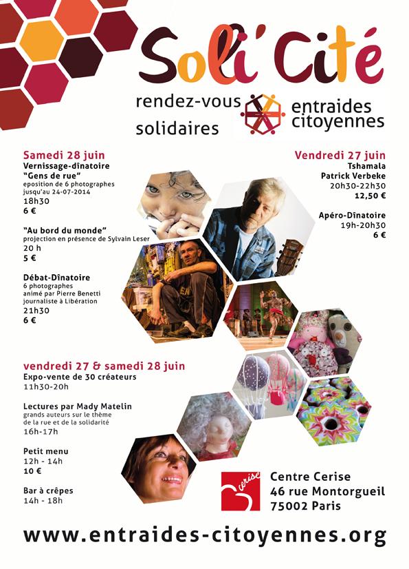 entraides-citoyennes_sollicité-juin-2014