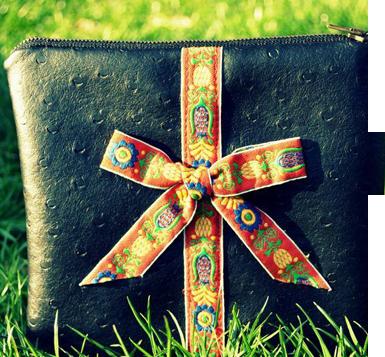 solli'cité-Handmade By Anadel-pochette 2