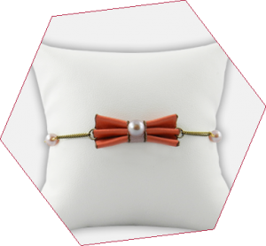 solli'cité-Kathleen Bellonde-bracelet