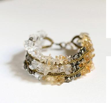 solli'cité-UB-Création.bracelet-a