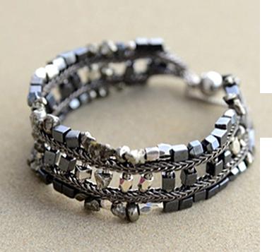solli'cité-UB-Création.bracelet-b