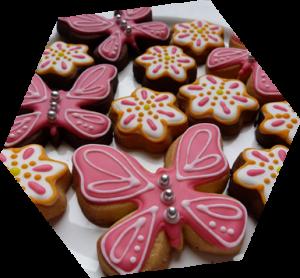 solli'cité-sablés-gâteaux-biscuitons-printemps