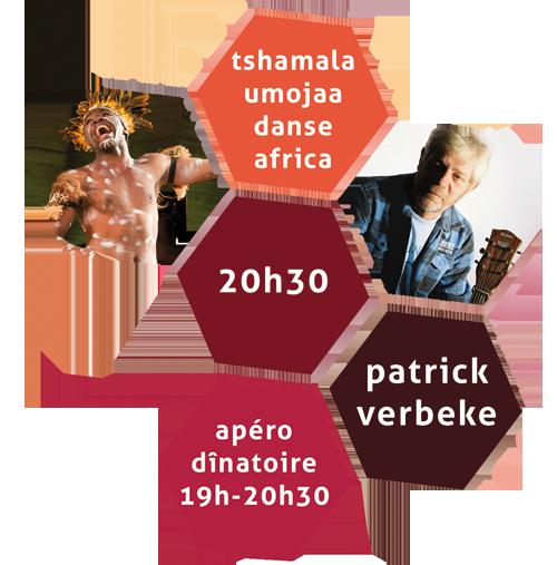 tshamala-patrick-verbeke-concert-sollicite