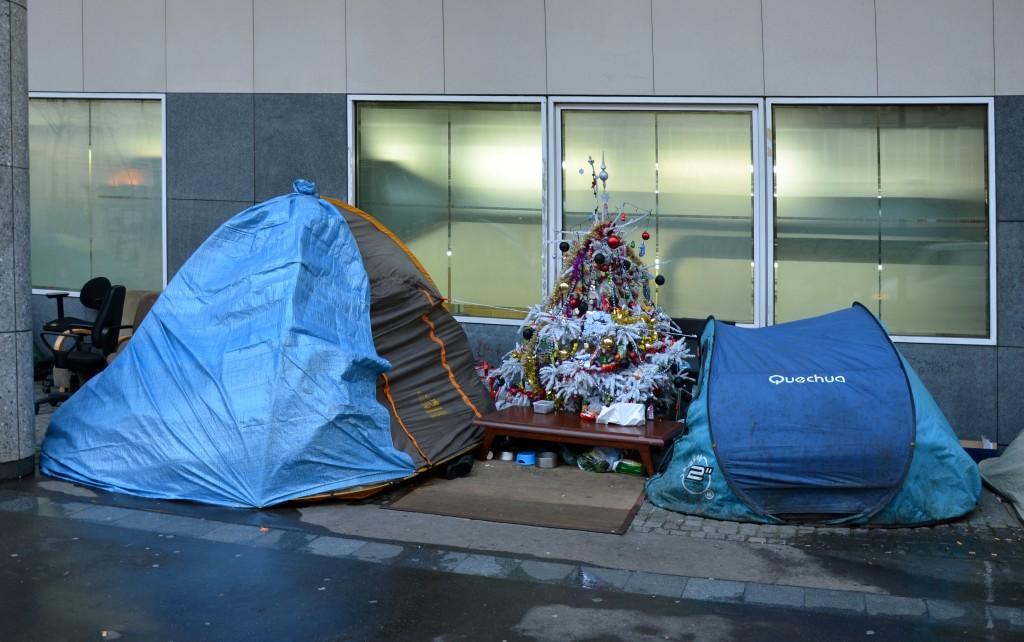 sans-abris_Noël_Solidarité