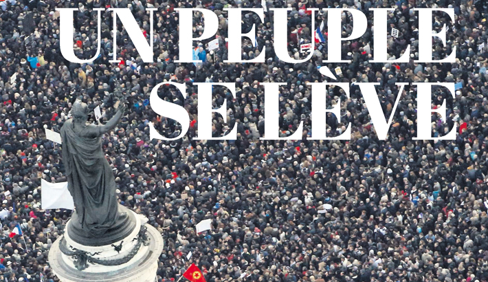 republiquepeuple
