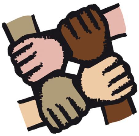 solidarité face à la crise
