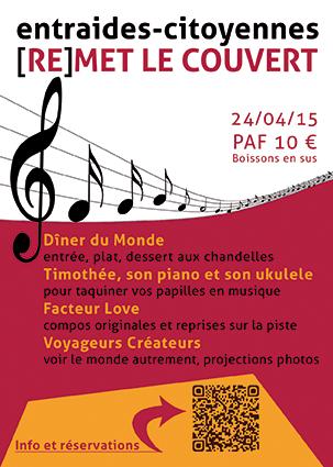flyer_entraines-citoyennes_[RE]MET LE COUVERT_recto