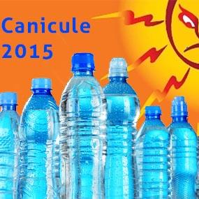 canicule 2015 sans-abri