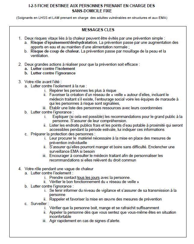 plan 2014 1