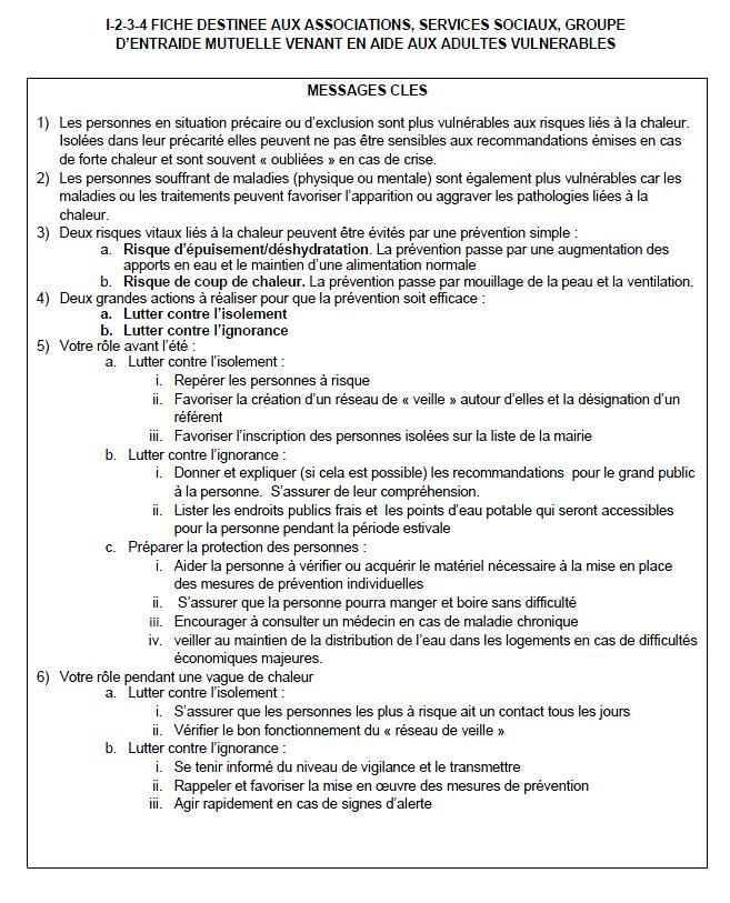 plan canicule 2014 4
