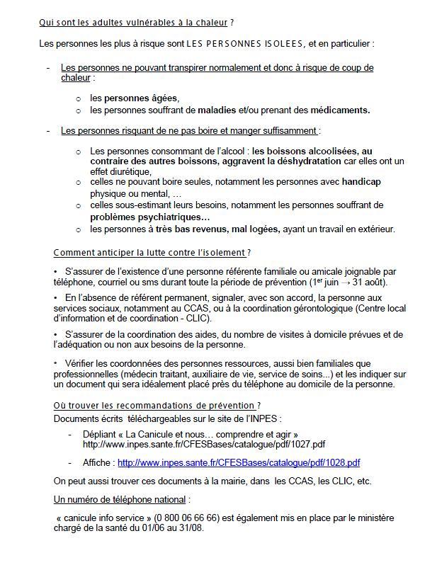 plan canicule 2014 5