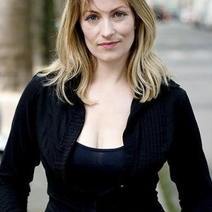 Marie-Laure Malric - La veilleuse
