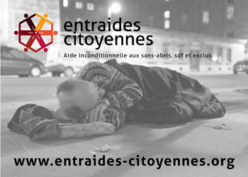 recomposition entraides-citoyennes