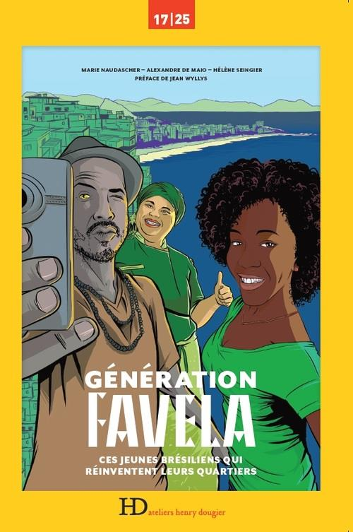 Helene Barros-Seingier_generation favela_entraides-citoyennes