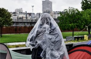 migrants eole mai 2016 Aude Arago