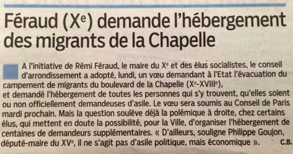 Féraud-expulsion-et-hébergement-migrants-mai-2015