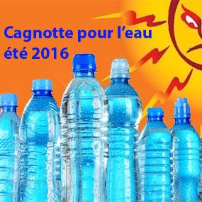 cagnotte eau 2016 pour sans-abris