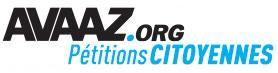 http://entraides-citoyennes.org/petition-non-au-dispositif-anti-sdf-sauvez-lagora-de-roland/