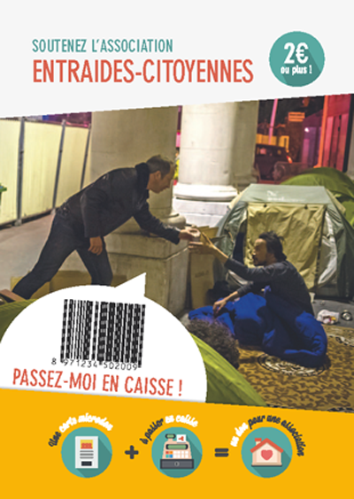 microdon 2016 entraides-citoyennes