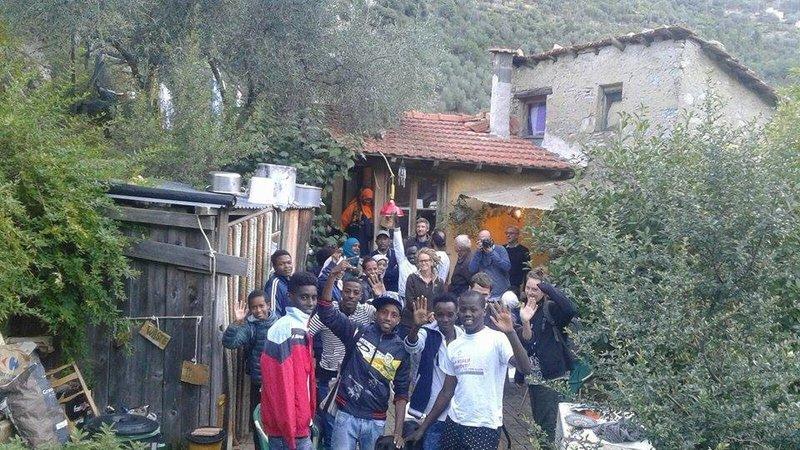 la-roya-citoyens-solidaires-migrants