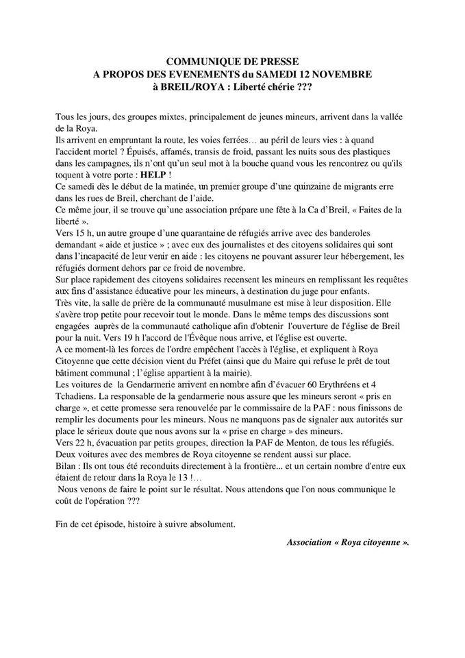 roya-citoyenne-communique-du