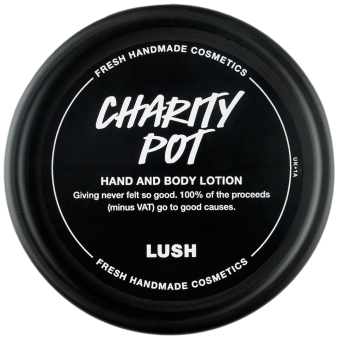 web_charity_pot_lid_0