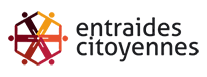 Entraides Citoyennes